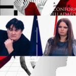 30864 Александр Серов раскрыл сенсационную правду о количестве внебрачных детей