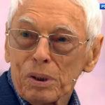 Александр Зацепин признался, что устал от жизни