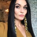 30562 Алена Водонаева копит штрафы за скоростные автогонки