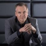 Андрей Соколов рассказал о романах с поклонницами