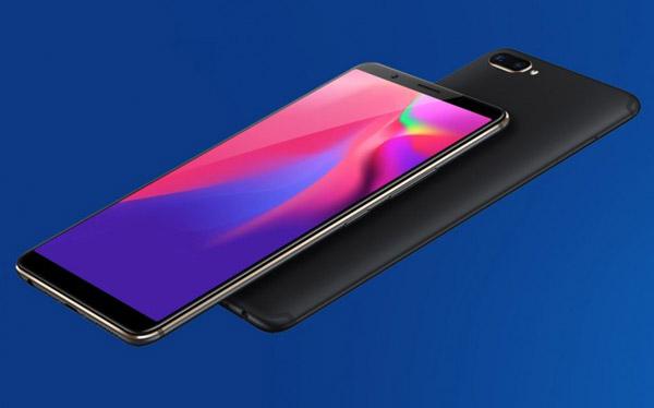 Анонс Vivo X20 Plus UD: первый смартфон с экранным сканером отпечатков