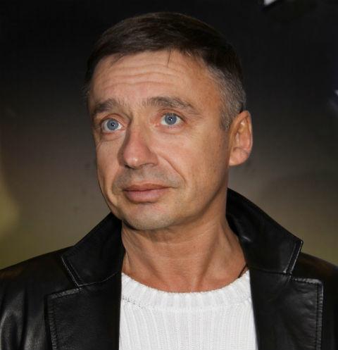 Антон Табаков закрыл рестораны в Москве