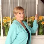 Арина Шарапова пообещала стремительно похудеть