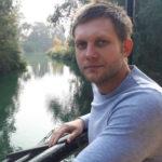 Борис Корчевников высказался о предательстве любимой девушки