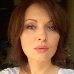 Бывший муж Елены Ксенофонтовой выгоняет ее на улицу