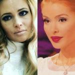 30824 Дана Борисова извинилась перед Аленой Кравец