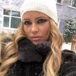 Дана Борисова намекнула на новый роман
