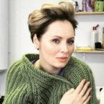 31255 Дети Елены Ксенофонтовой страдают от постоянных судов родителей