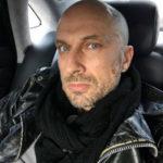 29554 Дмитрий Нагиев влез в долги ради покупки шикарного дома