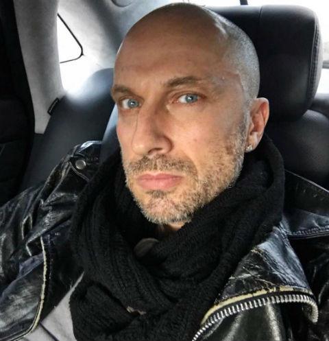 Дмитрий Нагиев влез в долги ради покупки шикарного дома