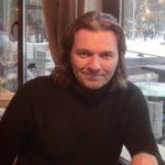 30952 Дмитрия Маликова поздравляют с рождением второго ребенка