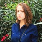 30098 Дочь Геннадия Бачинского: «Для меня папа жив»