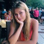 Дочь Веры Брежневой покинула родную страну