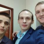 Друг Семенова: «Диана Шурыгина с 14 лет промышляет проституцией»