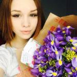31137 Друга Семенова обвинили в клевете из-за слухов о проституции Шурыгиной