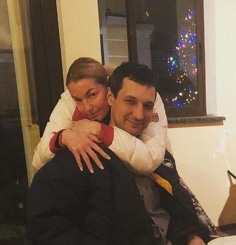 Друзья ухажера Волочковой открыли тайны его биографии
