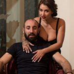 Экс-супруг Виктории Берниковой раскрыл правду об их отношениях