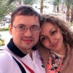 30905 Экс-супруга Андрея Гайдуляна сомневается в его искренности