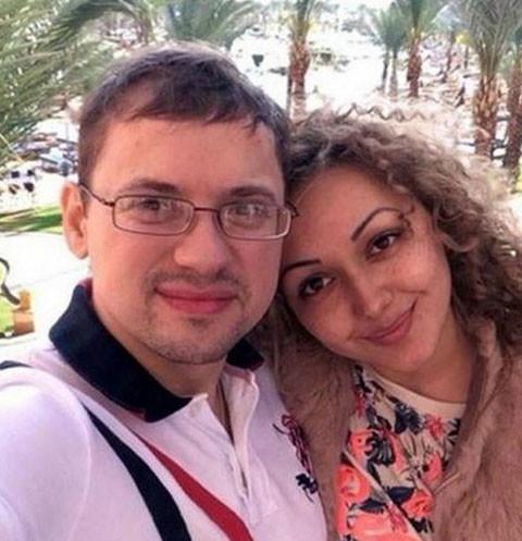 Экс-супруга Андрея Гайдуляна сомневается в его искренности