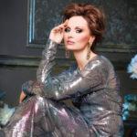 Елена Ксенофонтова: «Жду решения небес»
