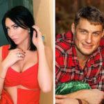 29635 Элина Камирен: «Задойнов прикрывается благотворительностью, чтобы не платить налоги»