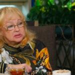 Евгений Жариков не смог простить себя за измену до самой смерти