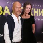 31225 Федор Бондарчук признался, как его изменила Паулина Андреева