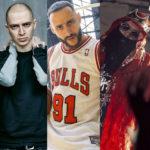 29684 «Голос молодежи от мажоров до окраин»: 14 героев русскоязычного рэпа