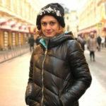 Карина Мишулина оправдалась за судебную тяжбу с Тимуром Еремеевым