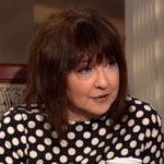 31248 Катя Семенова о разводе с мужем: «Я все переписала на него, не хочу ничего»