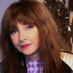 Катю Семенову преследуют несчастья