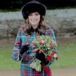 Кейт Миддлтон отвела дочь в школу: сколько стоит обучение британской принцессы