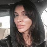 30133 Компания «Аэрофлот» подает в суд на супругу Андрея Аршавина