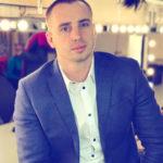 Константин Иванов заговорил о серьезных финансовых проблемах на «Доме-2»