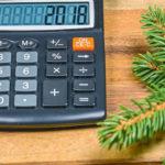 Куда вложить деньги и ждать ли кризиса: экономический прогноз на 2018 год