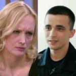 Мама Шурыгиной резко высказалась об освобождении Семенова