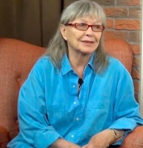 Марина Влади: «Я рада, что вещи Высоцкого купил россиянин»