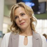 30785 Мария Куликова объяснила, почему скрывает нового избранника