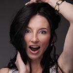 Мария Петровская: «Дом-2» помешал моей личной жизни»
