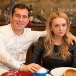 Милана Кержакова впервые показала сына и рассказала о конфликтах с мужем