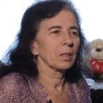Москвичка, родившая в 60 лет, рассказала о воспитании ребенка и зависти Ивана Краско