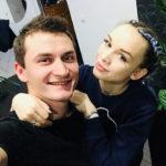 Муж Дианы Шурыгиной напал на эксперта шоу Шепелева