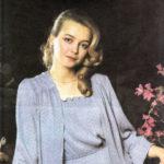 30907 Наталья Вавилова: яркий старт, досадная травма и отсутствие детей