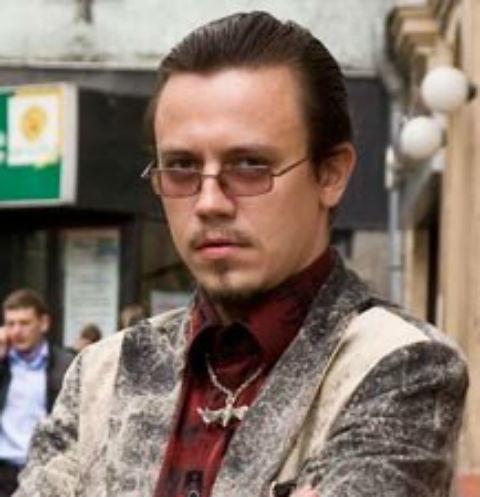 Невеста участника «Битвы экстрасенсов» Константина Ямпольского раскрыла подробности его смерти