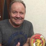 Нумеролог: «Алексей Маклаков обижает друзей отказом давать деньги в долг»