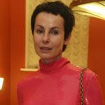 Нумеролог: «Ирина Апексимова слишком сильно придирается к мужчинам»