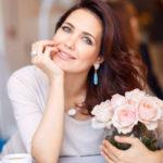 30775 Нумеролог: «Муж Екатерины Климовой читает ее мысли»