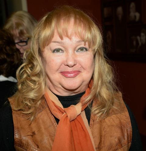 Нумеролог: «Наталье Гвоздиковой нужно чаще просить близких о помощи»