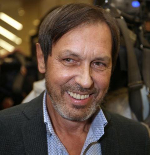 Нумеролог: «Николая Носкова ждет прибавление в семье»
