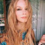 Нумеролог: «Светлана Ходченкова тратит миллионы на одежду»